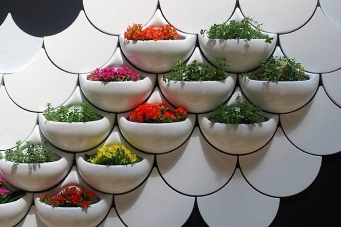 Cvety_v_interiore