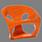 Design_for_less_katalog_tovarov