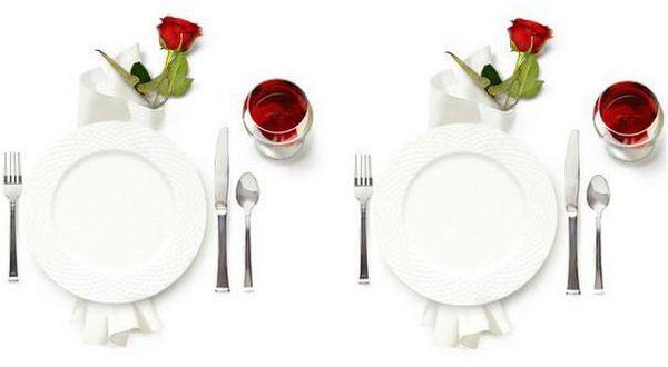 Dizayn_interiora_restorana