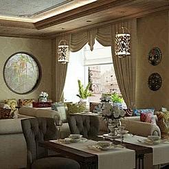 dizayn_interiora_restorana_ul_sytninskaya_min