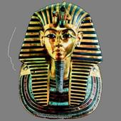 Egipetskiy_stil