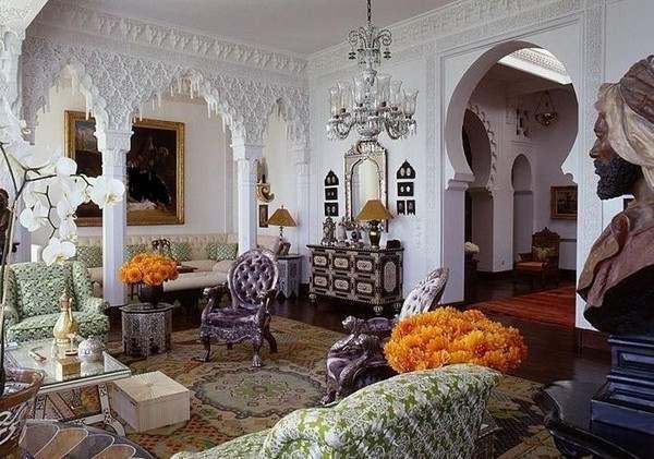 Ekzotika_arabskogo_interiora