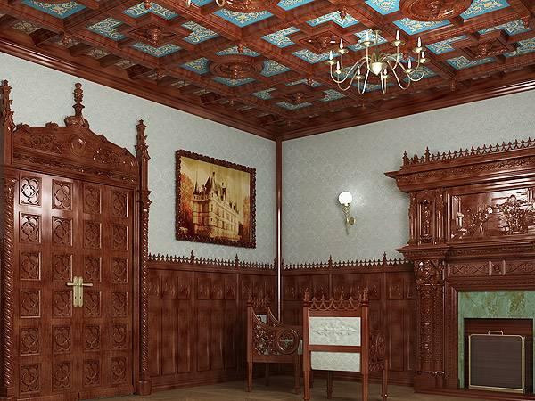 Goticheskiy_kabinet