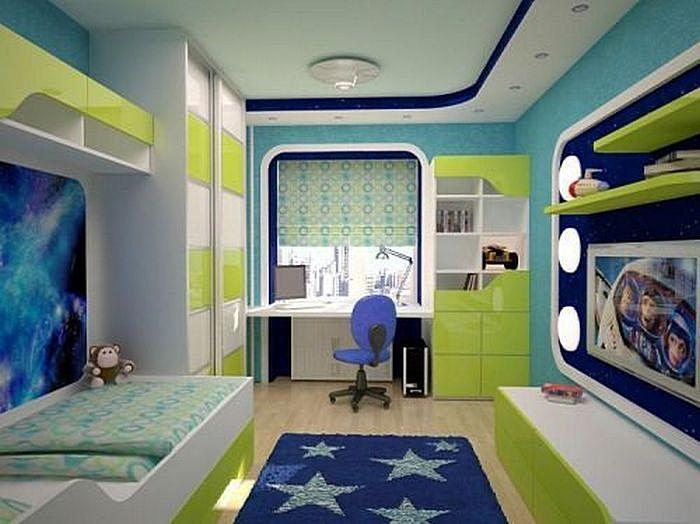 Interior_detskoy_komnaty_v_stile_60-h