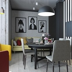 interior_gostinicy_logvinova_min