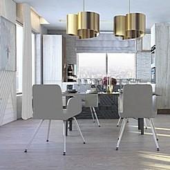 interior_kvartiry_logvinova_min