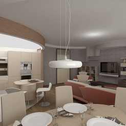 Interior_kvartiry_v_JK_Morskoy_fasad_min