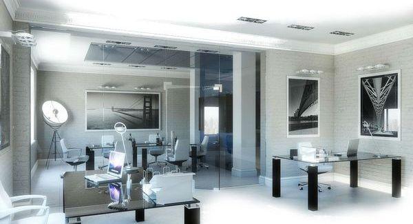 Interior_offisa