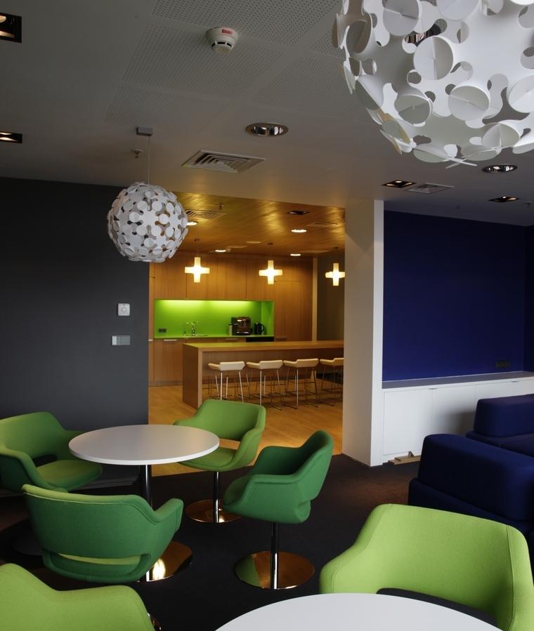 Interior_ofisa4