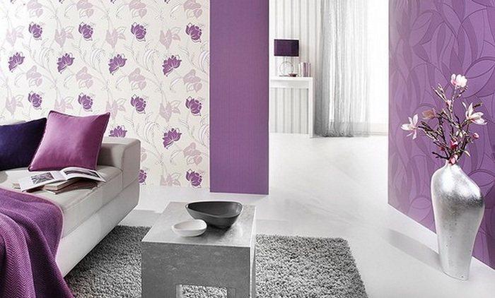 Interior_v_fioletovyh_tonah