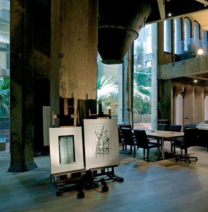 Interior_v_stile_brutalizm