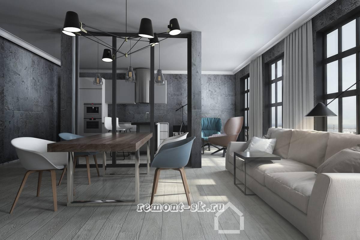 interior_v_stile_loft