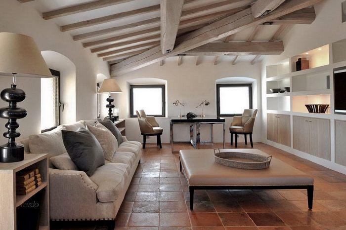 Italyanskiy_interior