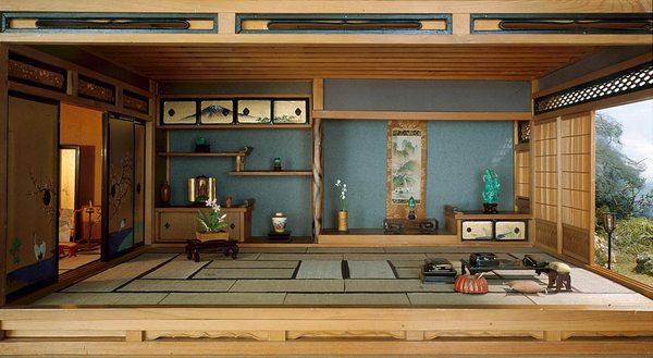 Japonskiy_dom
