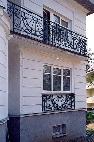Kovka_foto32