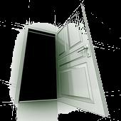 Mejkomnatnaye_dvery