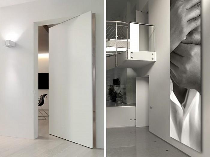 Nevidimye_dveri_v_interiore