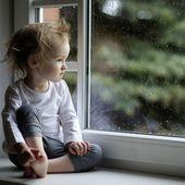 Okno_v_detskoy