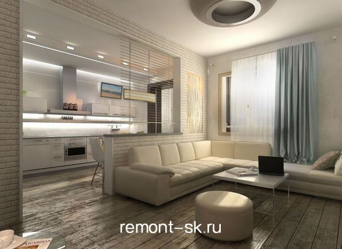 """Proekt_kvartiry_na_krestovskom_3d_vizualiz</a"
