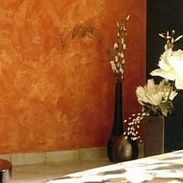 Raffaello Decor Stucco min