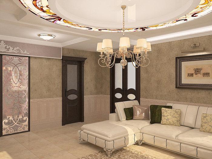 Stili_interiora_modern