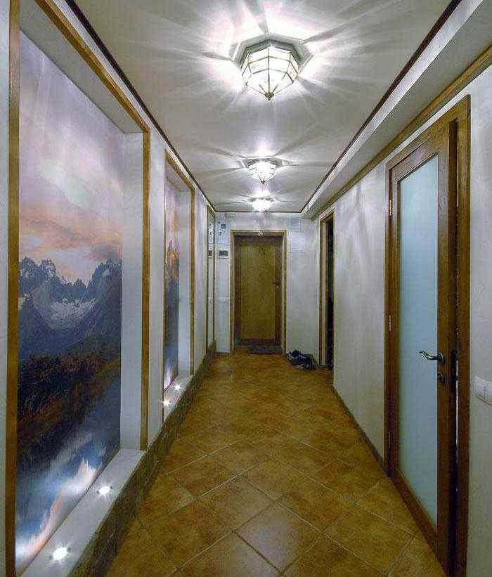 Svetilniki_v_koridore