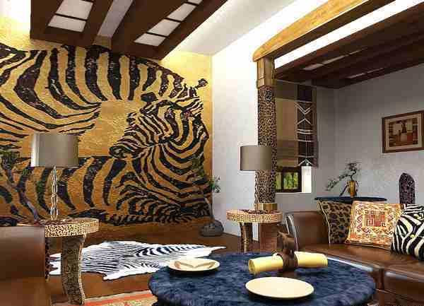 afrikanskiy_interior