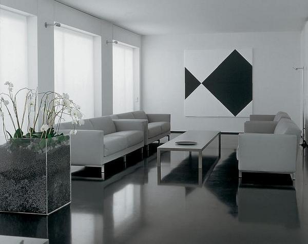elementy_dekora
