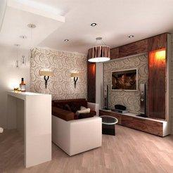 interior_kvartiry_v_JK_Baltiyskaya_jemchujina(1)_min