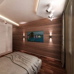 interior_kvartiry_v_JK_Baltiyskaya_jemchujina(2)_min