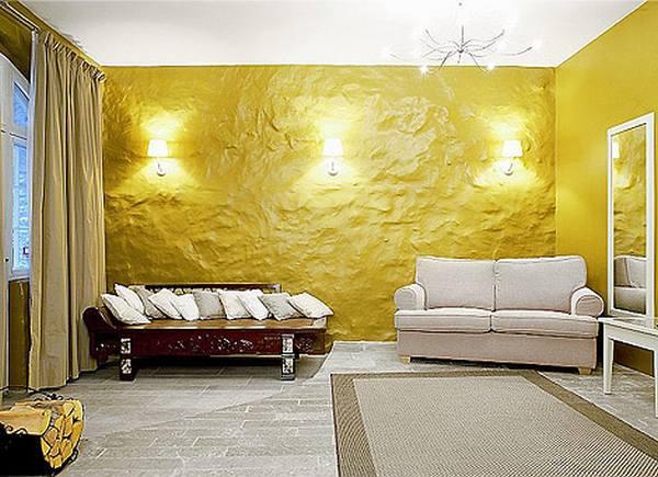 interior_s_dekorativnoy_shtukaturkoy