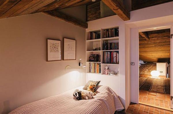 interior_skandinavskogo_doma