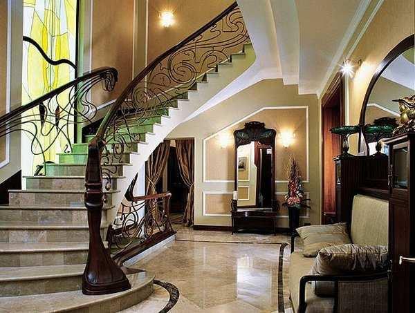 interior_v_stile_modern