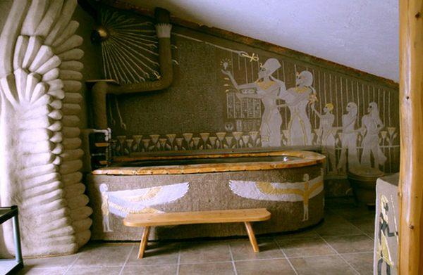 komfort_faraona