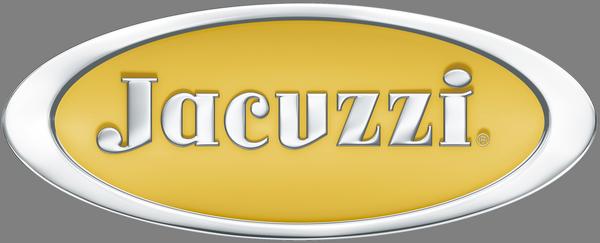 logo_jacuzzi