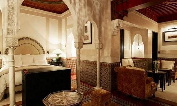 marokkanskiy_interior
