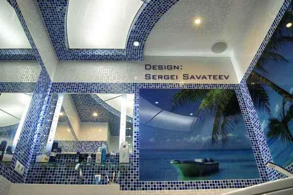 mozaika_v_vannoy