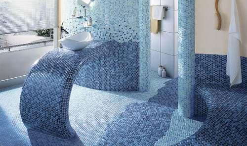 primer_mozaiki