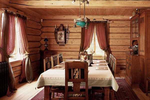 russkiy_dom