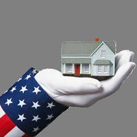 Amerikanskiy_dom