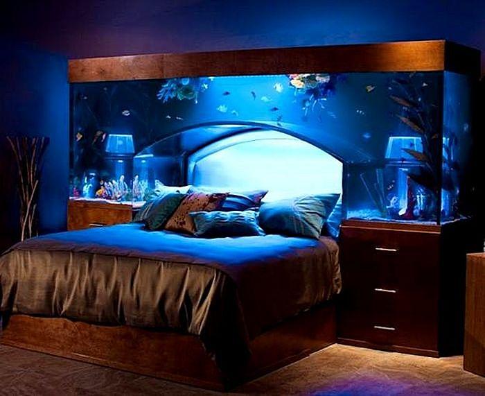 Aquarium_v_spalne