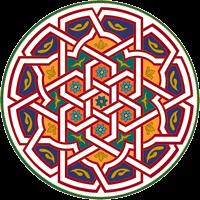 Arabskiy_stil