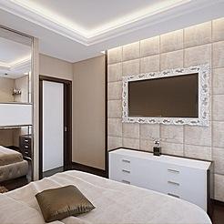 dizayn_interiora_kvartiry_ul_ordjonikidze_min