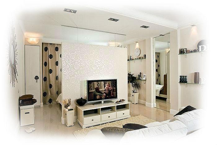 Interior_2-komnatnoy_kvartiry_v_svetlyh_tonah