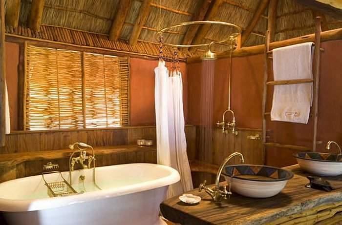 Interior_bungalo