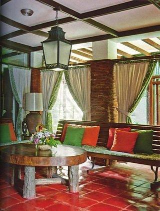 Interior_filippinskogo_doma
