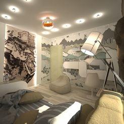 Interior_kvartiry_na_Leninskom_pr_min