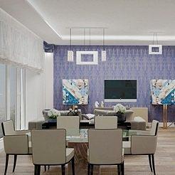Interior_kvartiry_v_jk_paradniy_kvartal_min