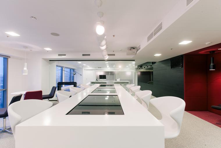 Interior_ofisa