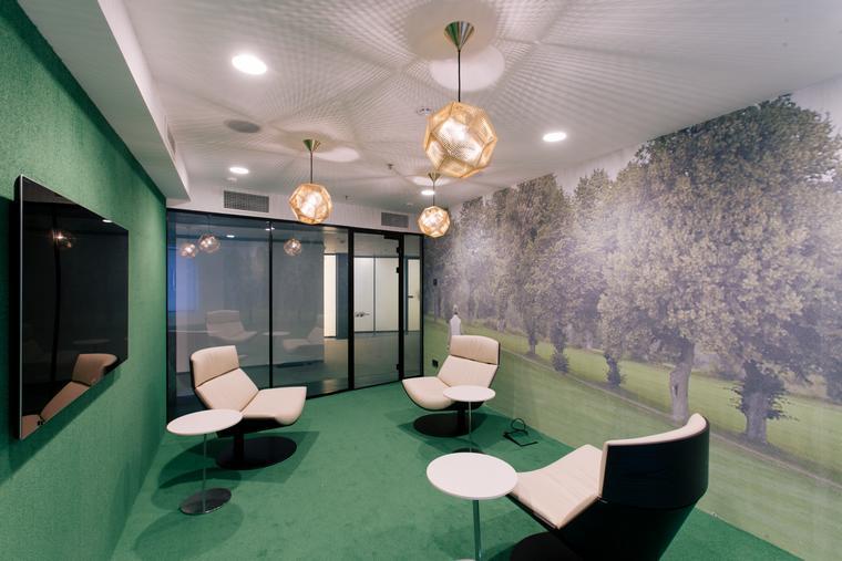Interior_ofisa2